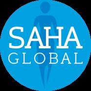 Saha Global