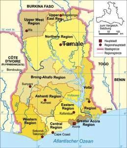 ghanaregions1