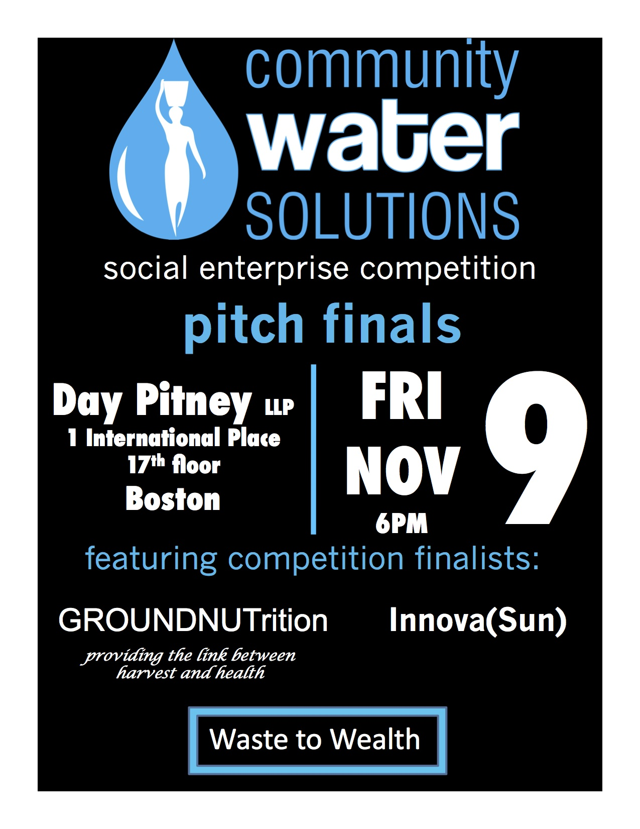 PitchFinals_Logo_FINAL copy