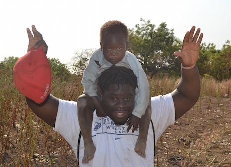 Iyi_Okunlola_Field_Rep_Photo