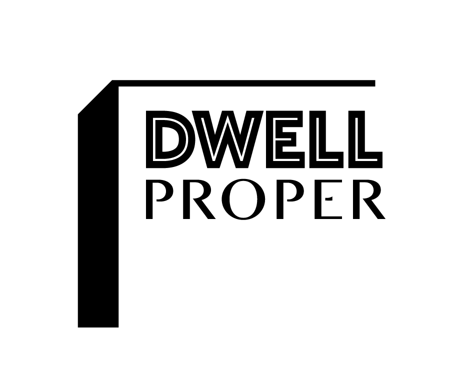 Dwell-Logo-Black